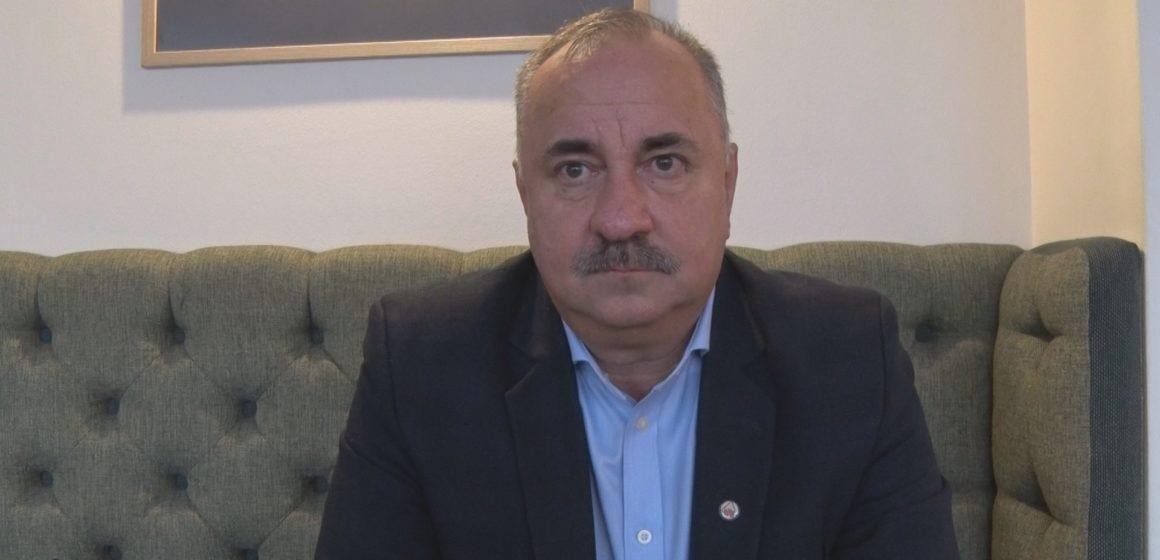 VIDEO | Asistenții personali se confruntă din nou cu restanțe la încasarea salariilor