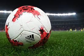 VIDEO | Fotbal la o singură poartă, fără ca elevii să atingă mingea cu mâna, ar fi o propunere de reluare a orelor de educație fizică