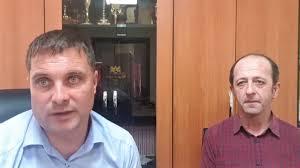 ACTUALIZARE:Persoana infectată cu Covid-19 din Cavnic, nu are legătură cu Spitalul de Psihiatrie din localitate