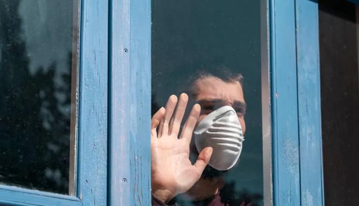 Cine va mai fi obligat să stea în izolare sau carantină după ce intră în țară, începând cu 15 iunie