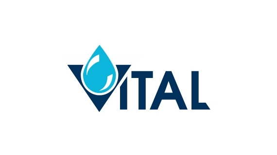 ANUNȚ- Lucrările de reparații la rezervorul de apă din localitatea Groși, continuă