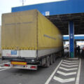 Vezi când se suspendă activitatea de cântărire a automarfarelor la trecerea frontierei spre Ungaria