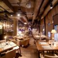 Când se vor deschide restaurantele? Tătaru: Dacă evoluția pandemiei nu permite, relaxările nu vor avea loc