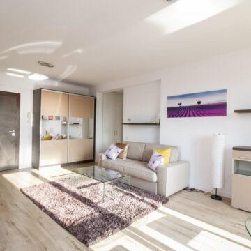 De duminică, într-un apartament vor putea funcționa mai multe societăți decât numărul de camere din acel loc