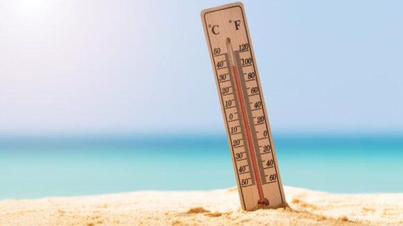 Prognoza meteo pe patru săptămâni. Cum va fi vremea până în 10 august