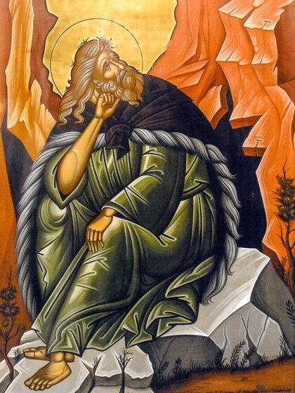 VIDEO | Sfântul Ilie, sărbătorit pe 20 iulie
