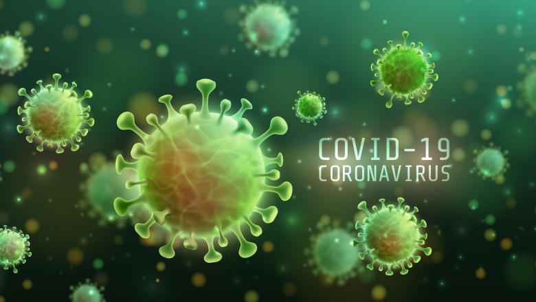 Bilanțul deceselor cauzate de COVID-19, a ajuns la cifra 14 în Maramureș