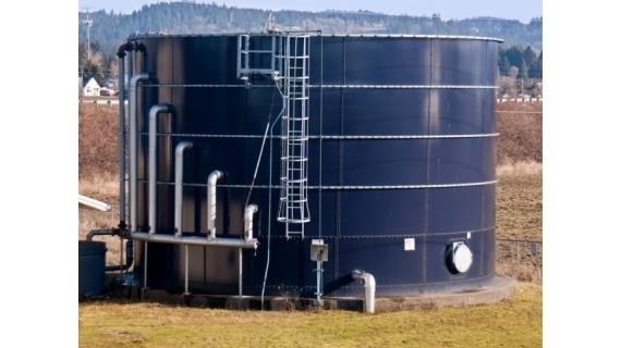 VITAL: Presiune redusă la robinete în localitățile Groși și Ocoliș