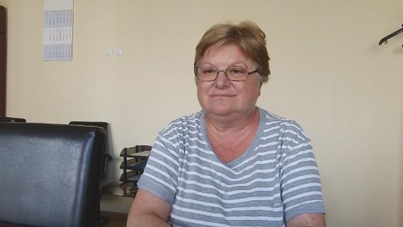 VIDEO | Ce spun cei de la CAS Maramureș legat de cei care au fost în șomaj tehnic și au rămas neasigurați
