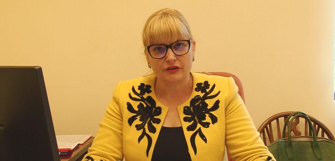 VIDEO | În Maramureș, peste 800 de candidați și-au depus dosarele pentru examenul de titularizare