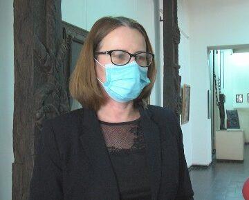 VIDEO | Muzeul Maramureșean din Sighet are un nou director