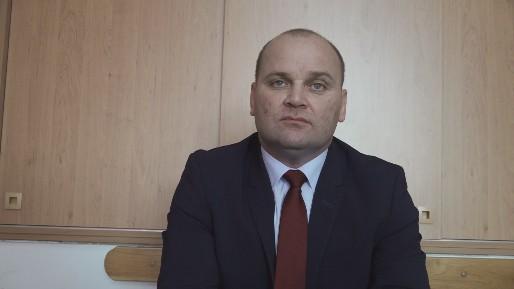 VIDEO   Tot mai multe persoane din Maramureș ajung să se interneze în spital, în urma contactării virusului nou