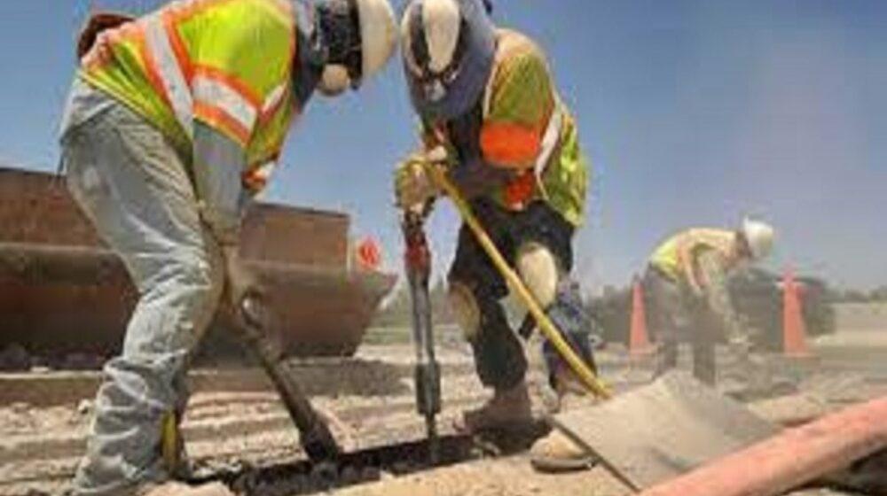VIDEO   Persoanele care utilizează lucrători zilieri, obligate să înregistreze activitatea acestora în registrul electronic