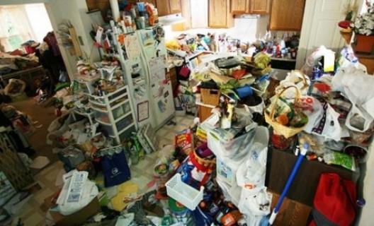 Cum poți obține bani din lucrurile pe care nu le mai folosești în casă?