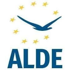 VIDEO | Gheorghe Giurgi, noul președinte ALDE Sighet, nu se arată îngrijorat de migrarea unor membri de partid, spre alte formațiuni politice