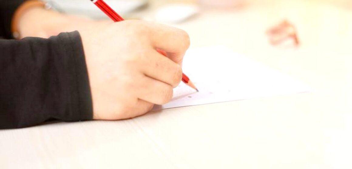 VIDEO | 65,60%: rata de promovare a examenului național pentru definitivare în învățământ