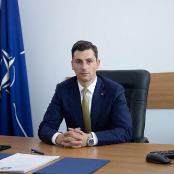 Ionel Bogdan: Județul Maramureș va primi în această săptămâna peste 23 de milioane de lei pentru acoperirea pagubelor provocate de primul val de inundații