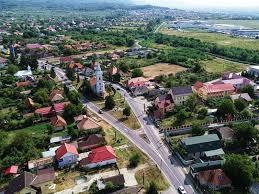 Cartierul Băița din Tăuții Măgherăuș rămâne fără apă