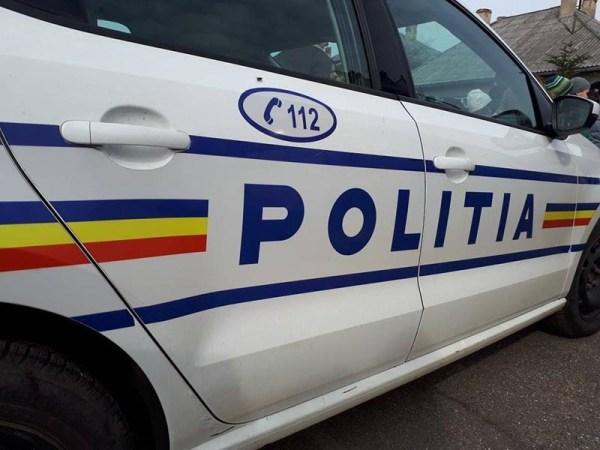 VIDEO | Propunere de arestare preventivă pentru șase agenţi de poliţie din Maramureș