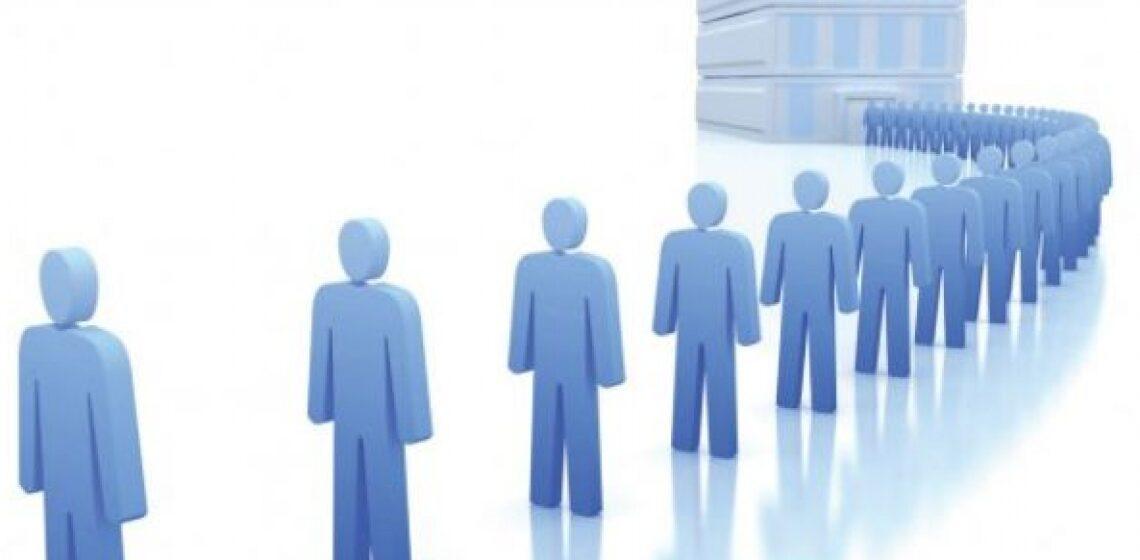VIDEO   Crește rata șomajului în Maramureș