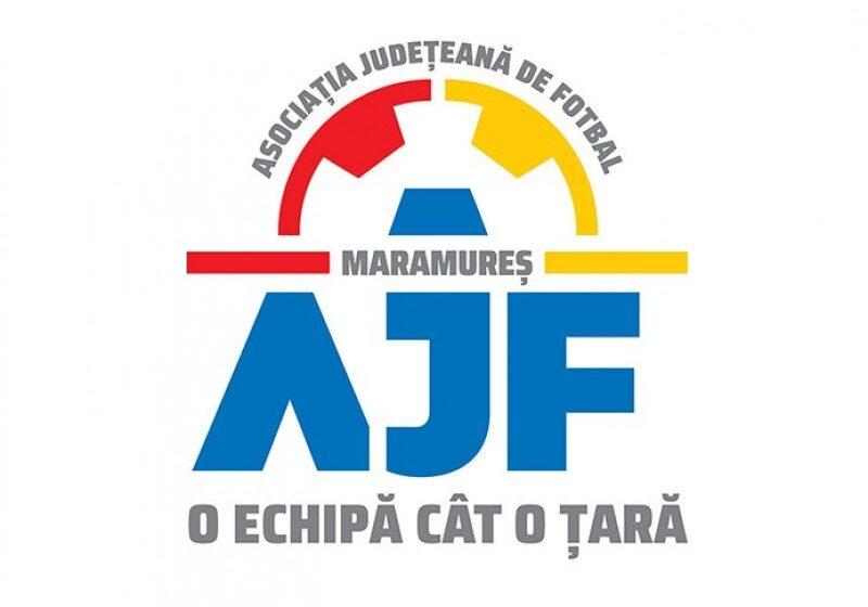 VIDEO   Noi hotărâri ale Comitetului Executiv al AJF Maramureș