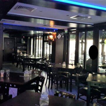 VIDEO | S-au făcut zeci de controale la terase și restaurante