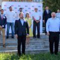 """Candidații AlianțeiUSR PLUS Maramureș:""""Vom face politică onestă pentru oameni și pentru comunități"""""""