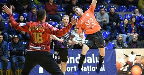 VIDEO | SPORT: Primele trei etape din Liga Zimbrilor se vor disputa în sistem turneu