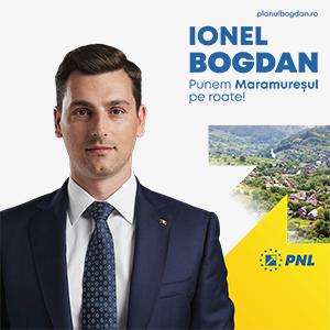 Ionel Bogdan-300x300px