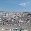 CJSU Maramureș: Gropile de gunoi din Sighetu Marmației și Satu Nou de Jos nu vor mai fi închise