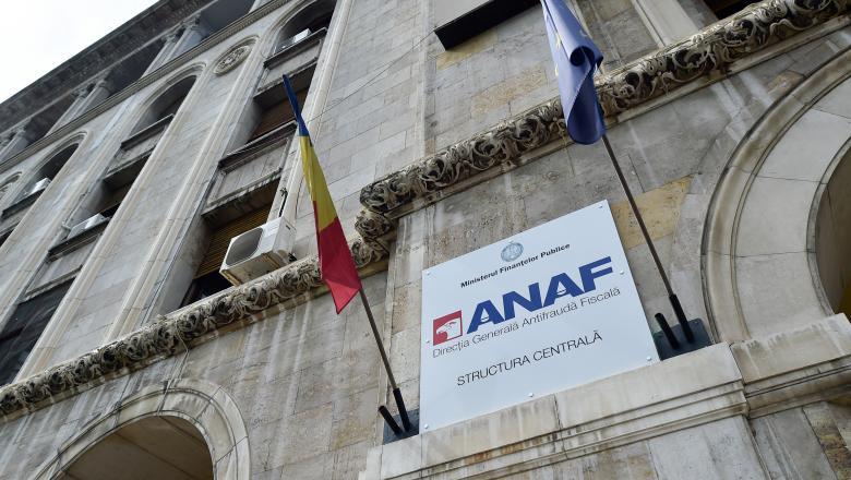 ANAF controlează firmele care au crescut mult prețurile în perioada crizei sanitare