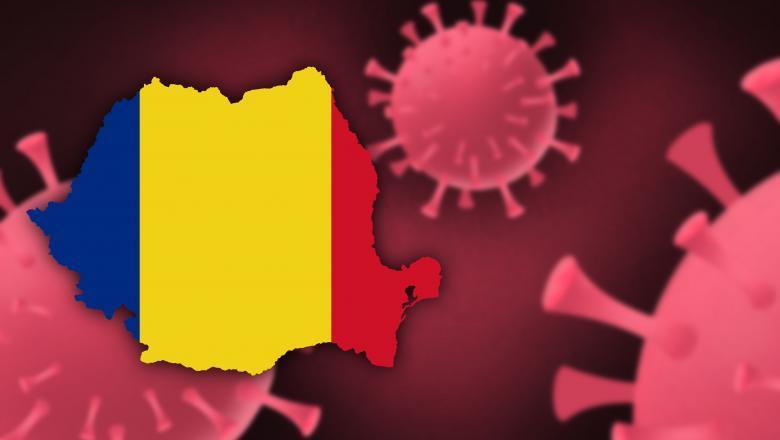 VIDEO | Carantină obligatorie pentru cetățenii care vin din mai multe regiuni din Spania. Lista completă a țărilor galbene