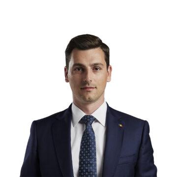 Planul lui Ionel Bogdan pentru județul Maramureș