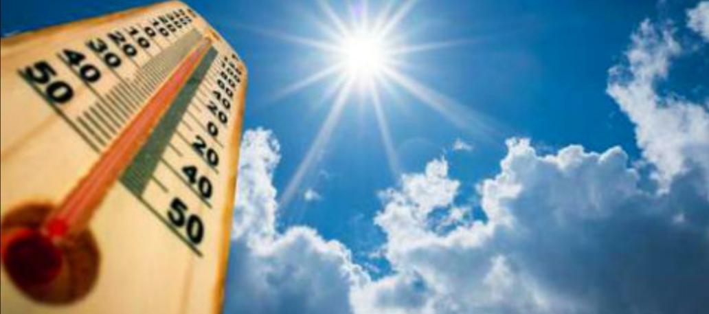 VIDEO | Recomandări pentru perioadele cu temperaturi extreme