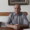 6 angajați ai Primăriei Valea Chioarului, confirați pozitiv cu coronavirus