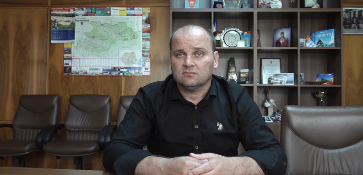 VIDEO | Pregătiri pentru sărbătoarea Adormirea Maicii Domnului