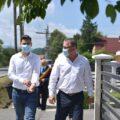 PNL Maramureș ia măsuri de prevenție în contextul pandemiei de Coronavirus