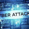 VIDEO | Pagina de Facebook a Consiliului Județean, preluată de hackeri
