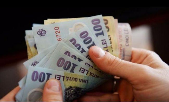 VIDEO | Punctul de pensie va crește cu 14 % de la 1 septembrie