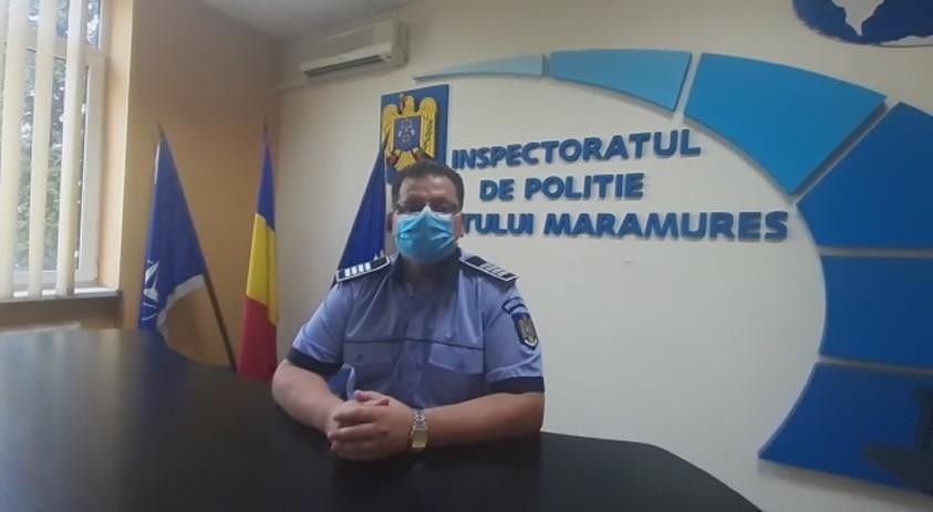 VIDEO   10 dosare penale pentru 10 bărbați vinovați de producerea unor acidente de circulație