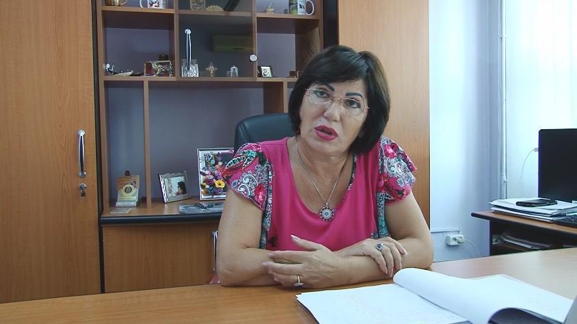 VIDEO | Casa Județeană de Pensii Maramureș a reușit să distribuie aproape integral biletete de tratament puse la dispoziția pensionarilor din județ