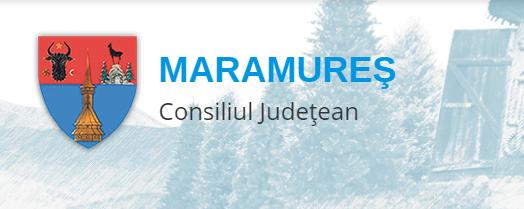 VIDEO | Vezi cine candidează pentru funcția de Președinte al Consiliului Județean Maramureș