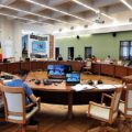 """Consiliul Județean Maramureș finanțează cu 30 mii lei proiectul cultural-educativ judeţean """"Din istoria Maramureşului"""""""