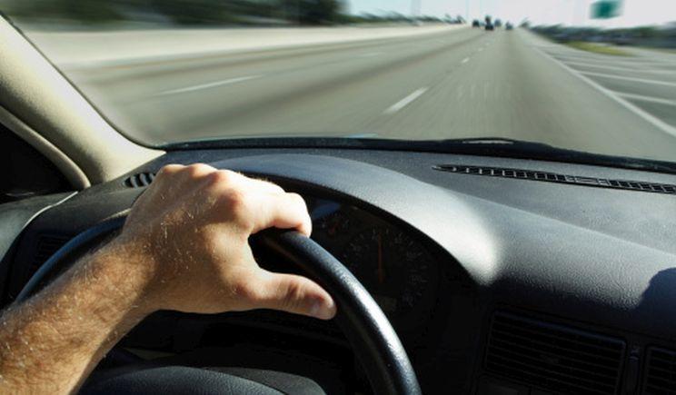 VIDEO | Poliția Rutieră Maramureș recomandă conducătorilor de autovehicule să respecte regimul legal de viteză