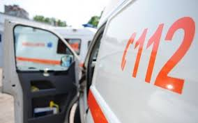 3 angajați ai Serviciului Județean de Ambulanță Maramureș au fost confirmați pozitiv cu coronavirus