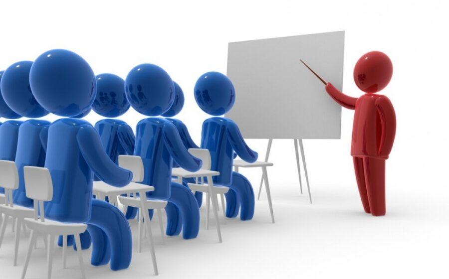 VIDEO | Casa Corpului Didactic Maramureș organizează cursuri de formare continuă online