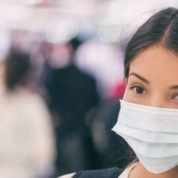 Ce măsuri s-au mai luat privind pandemia