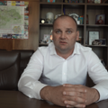 Anchetă epidemiologică în Maramureș după ce un consilier local liberal a fost confirmat cu noul coronavirus