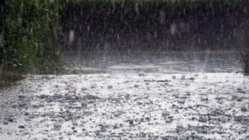 VIDEO | Cod Galben de inundații în Maramureș