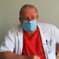 """Secția Urologie din cadrul Spitalului Județean de Urgență """"Dr. Constantin Opriș"""" Baia Mare va fi modernizată"""